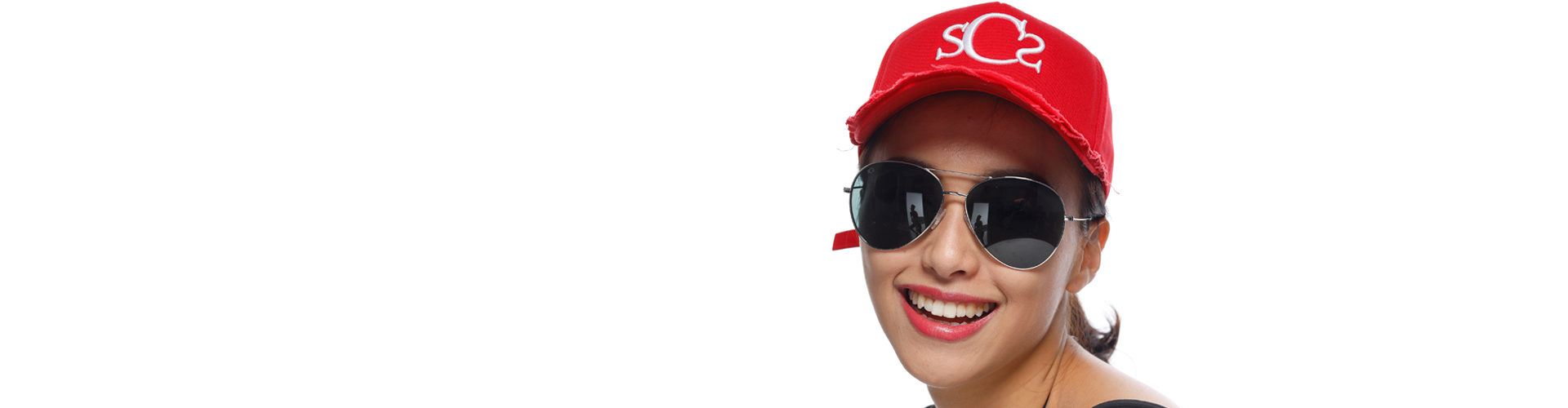 scs-main-banner-caps