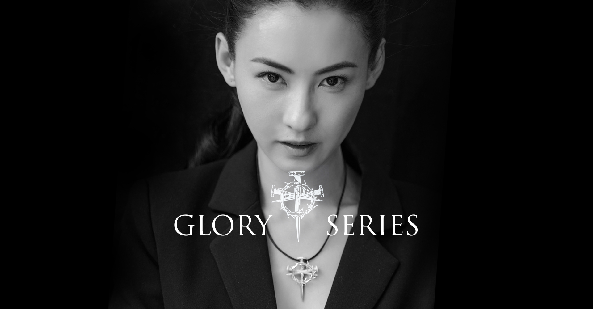 scs-main-banner-Glory-Series-1000