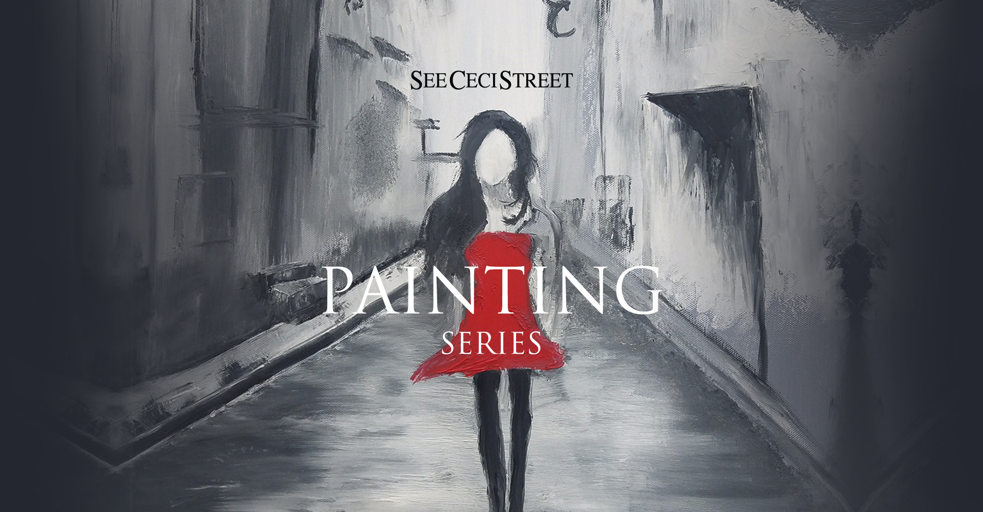 scs-main-banner-Painting-Series-1000