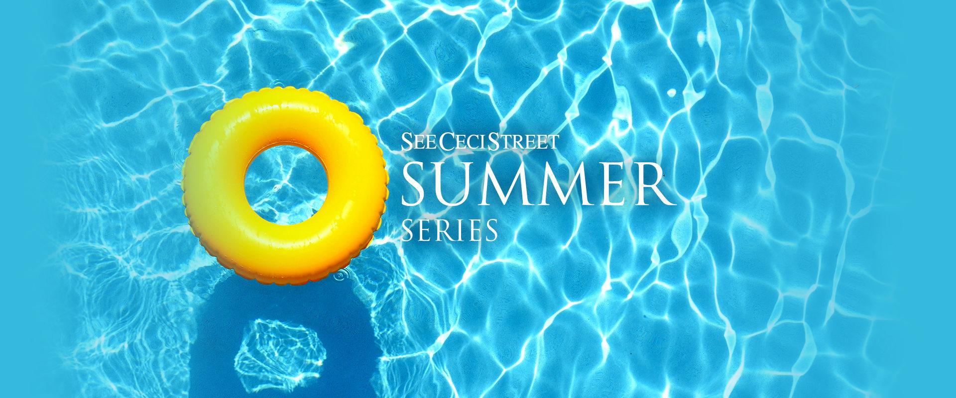 scs-main-banner-summer-1000-v2