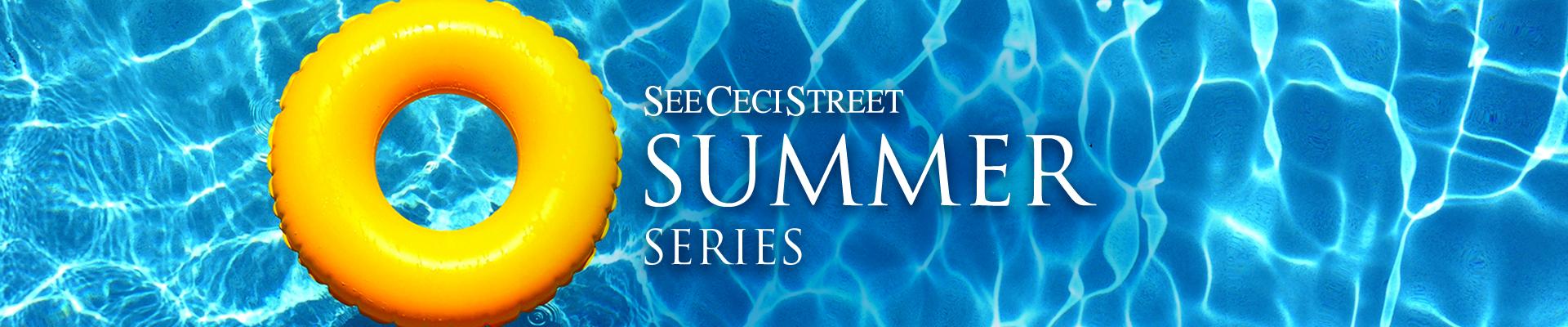 scs-main-banner-summer